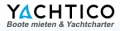 Shop Yachtico