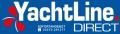 Shop Yachtline Direct