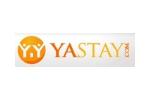 Shop Yastay