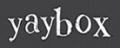 Shop Yaybox