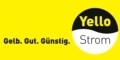 Shop Yello Strom