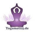 Shop Yogamat24.de