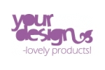 Shop your design