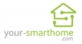 Shop your-smarthome