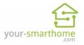 Gutscheine für your-smarthome