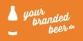 Shop yourbrandedbeer