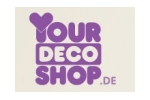 Shop yourdecoshop