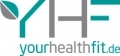 Shop yourhealthfit