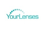 Shop YourLenses