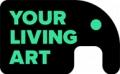 Gutscheine für YourLivingArt