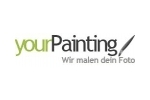 Shop yourPainting