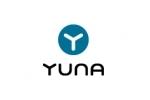Shop Yuna Card