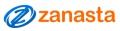 Shop Zanasta