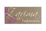 Shop Zarima