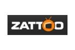Shop zattoo.com