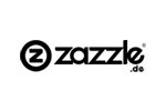 Gutscheine für Zazzle