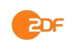 Gutscheine für ZDF Shop