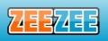 Shop ZeeZee