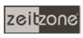 Shop zeitzone