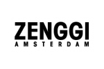 Shop Zenggi