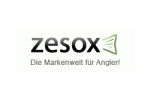 Shop Zesox