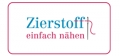 Shop Zierstoff
