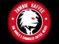 Shop Zombie Kaffee