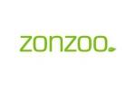 Shop Zonzoo