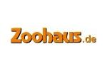 Shop Zoohaus.de