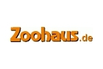 Zoohaus.de