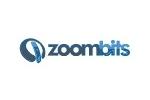 Shop zoombits