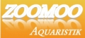 Shop ZooMoo Aquaristik