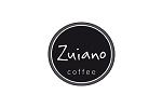 Shop Zuiano
