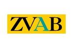 Shop ZVAB.com