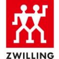 Shop Zwilling
