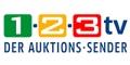 mehr 1-2-3.tv Gutscheine finden