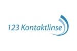 Gutscheine für 123Kontaktlinse