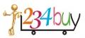 alle 234buy Gutscheine