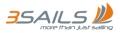 Gutscheine von 3Sails