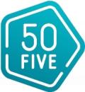 Gutscheine für 50five