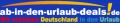 Gutscheine für ab-in-den-urlaub-deals.de