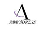 alle Abbydress Gutscheine