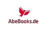 mehr AbeBooks Gutscheine finden