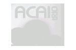 Gutscheine für Acai Trio