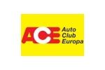 Gutscheine von ACE Auto Club Europa