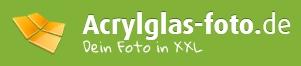 Gutscheine von Acrylglas-Foto.de