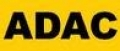 Gutscheine für ADAC