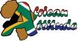 alle African Attitude Gutscheine