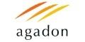 Gutscheine für agadon