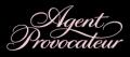 Gutscheine von Agent Provocateur